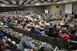 QWS_2011_auditorium